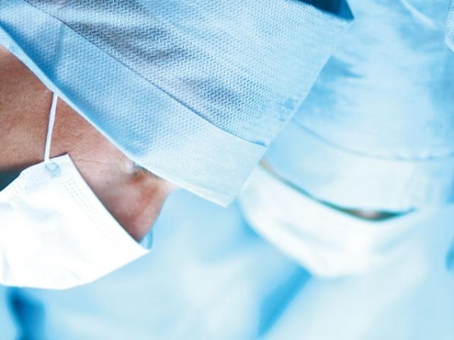 Set e teli per la chirurgia generale